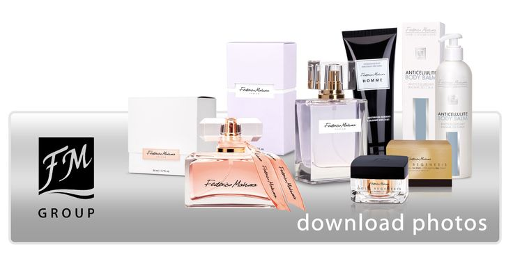 check out the brochure at http://www.myfmbusiness.com/pdf/fm_cosmetics_catalogue.pdf