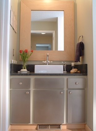 23 best Cabinets, Doors and Drawers images on Pinterest | Cabinet ...