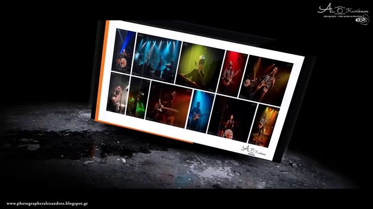 ~Tvmonitors ~ kolaz photos HD ~ from Music lives by alexandros ~