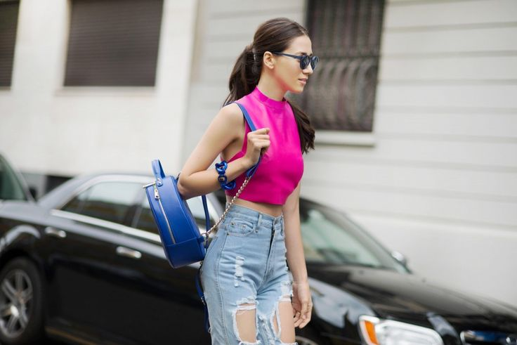 sMFW_ss16_fabulous muses_ss16 trends_-5