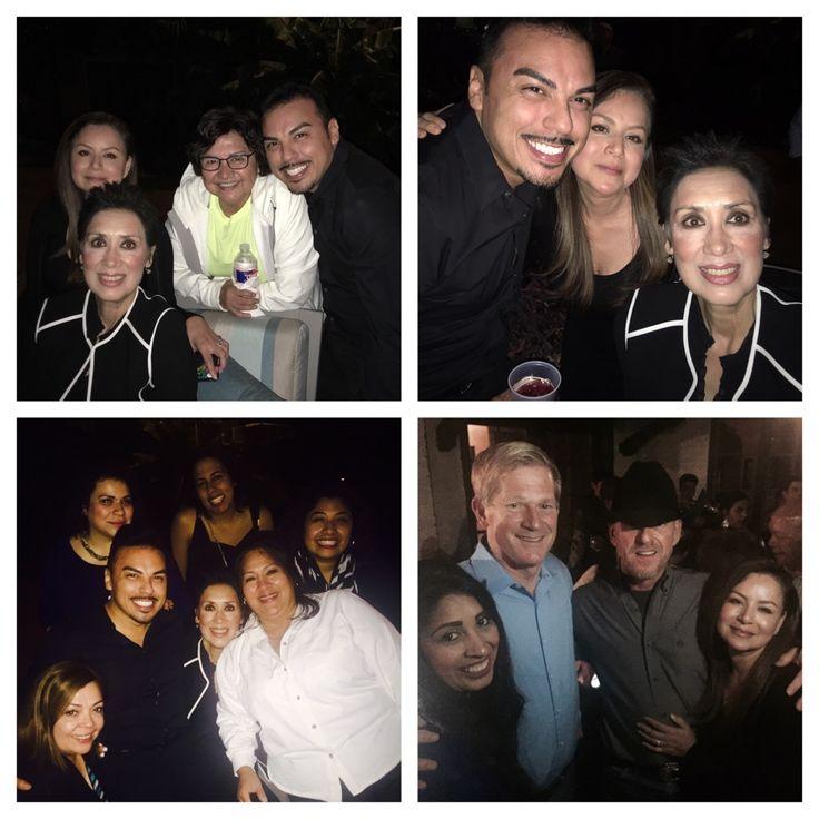 An Evening Celebrating National Champions, GPISD Mariachi Sol Azteca