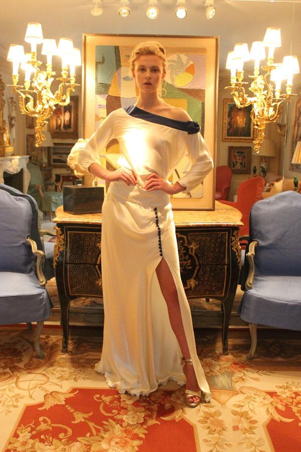 Rita Pateroni   Summer 2013   www.ritapateroni.com