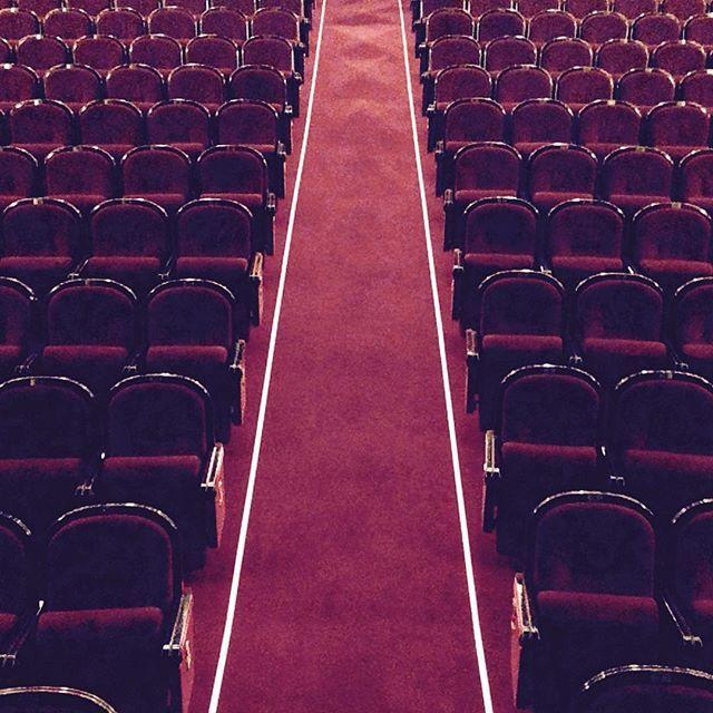 Teatro calderon Madrid #teatrocalderonmadrid by joaocesarnunes
