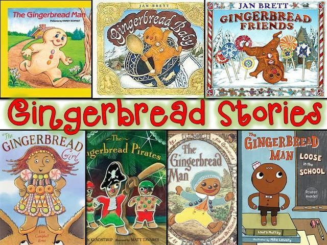 Gingerbread Activities | Activities, Student and Gingerbread