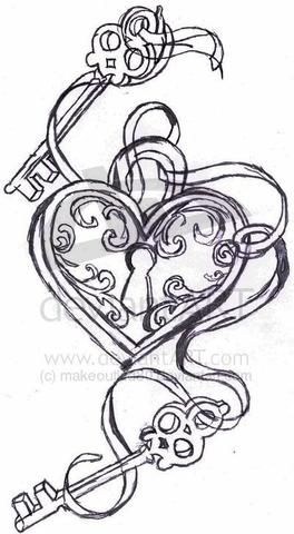 You_have_the_key_to_my_heart_by_mak.jpg Photo by jae5555 | Photobucket