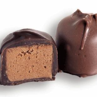 3 Chocolate Filled Buttercream Recipes