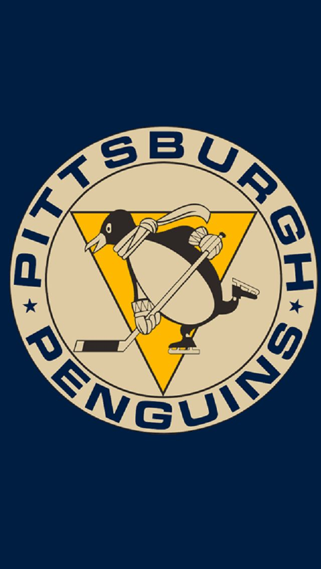 16 best images about pittsburgh penguins on pinterest - Pittsburgh penguins iphone wallpaper ...