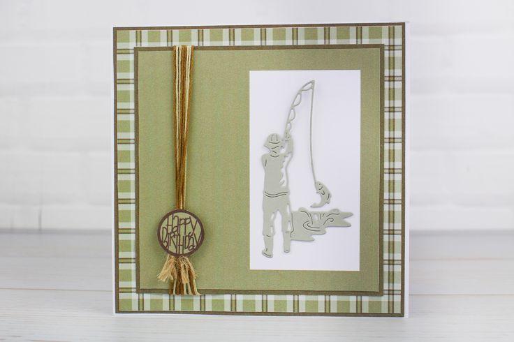 The wonderful Men's Collection. For more information visit www.tatteredlace.co.uk