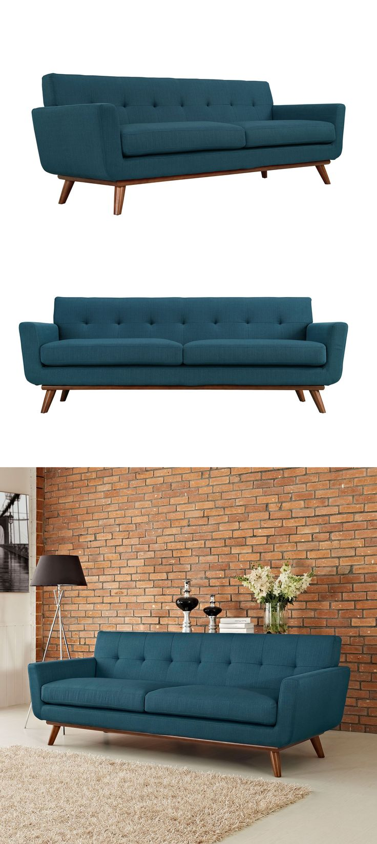 Couches Design best 10+ modern sofa ideas on pinterest | modern couch, midcentury