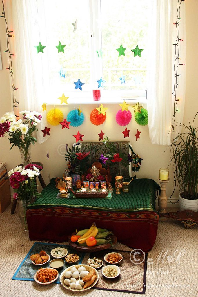 14 Best Images About Home Shrines And Altars On Pinterest Bird Baths Home And Hindus