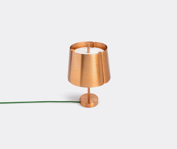 'Lindvall w124t' lamp by Wastberg