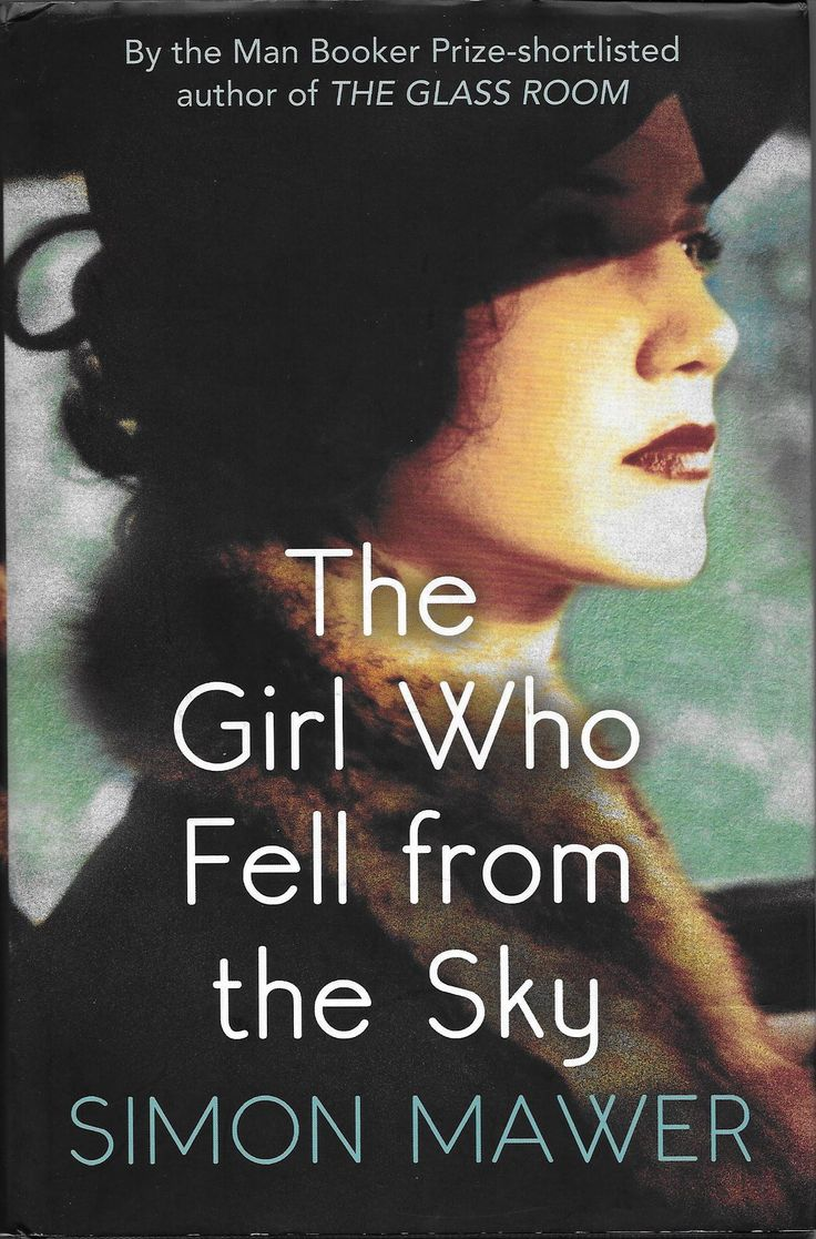 5 Mustread Books About Women During Wartime