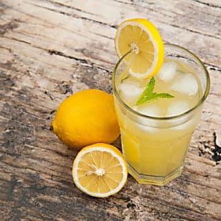 Citromos víz, zsírmentes étrend, cukorelvonás: 3 diétacsapda, amit érdemes kikerülni!