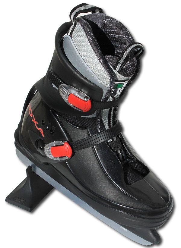 Patine reglabile Roxa Rabitt Italia, cu lama de hochei | Magazin echipament sportiv http://magazinechipamentsportiv.com/patine-reglabile-roxa-rabitt-italia-cu-lama-de-hochei/ Există în stoc 3 mărimi reglabile:      26 – 31     32 – 36     37 – 41