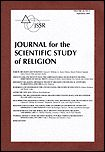 website that has a helpful article on the religious development of Middle School Students