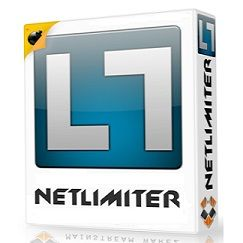NetLimiter Enterprise 4 full version with crack, Netlimiter latest version free download for Windows XP, Vista, 7, 8, 8.1, 10 both x86 and x64