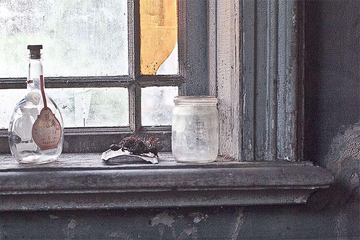 Оригинал взят у nkarmanova в Заброшенный шедевр русского зодчества Оригинал взят у uzoranet в Заброшенный шедевр русского зодчества Еще один прекрасный экспонат…