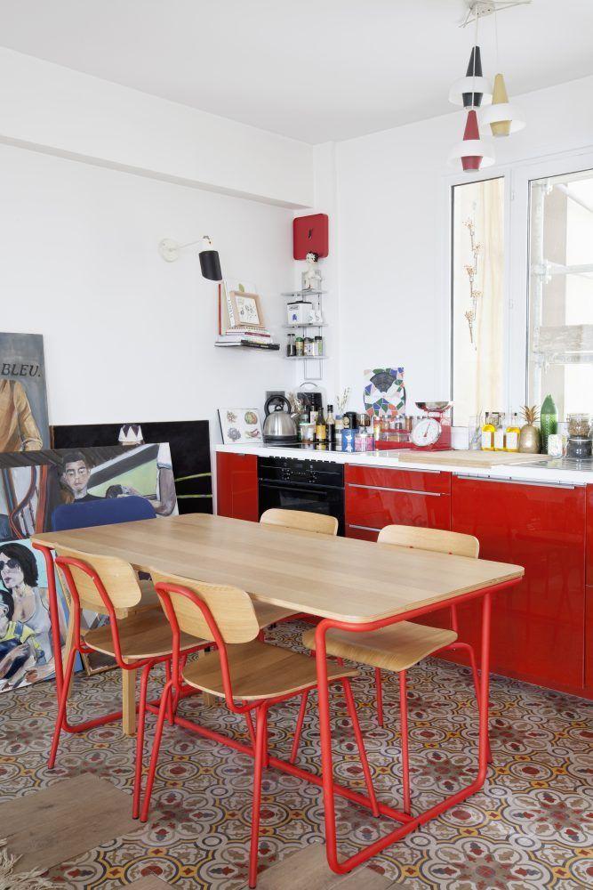 /table-de-cuisine-moderne/table-de-cuisine-moderne-31