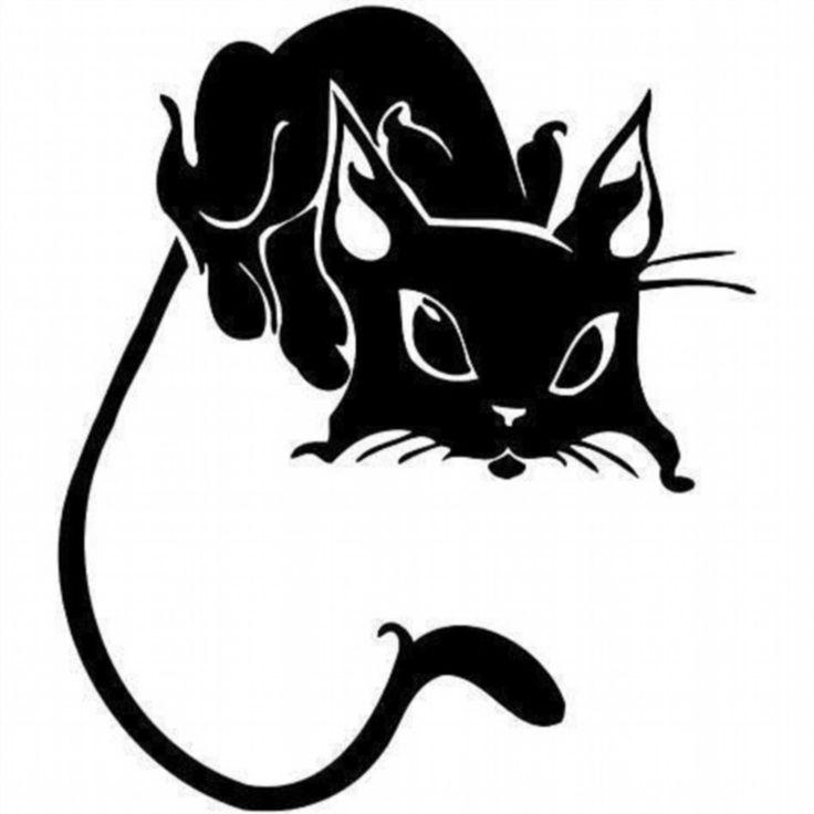 переходы картинки с мышью прикольные черно-белые торжество