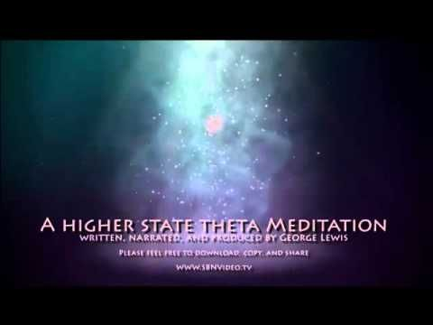 This is a complete and guided 11th Step Meditation. It includes the Saint Francis Prayer and evening self-examination during the meditation.     Be sure to visit the Spiritual Broadcast Network - Your GoTo place for all things spiritual. You will find many other live shows, over three hundred hours of spiritual documentaries, movies and much more. http://www.sbnvideo.tv
