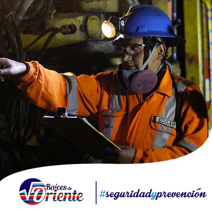Empresarios de nuestra región piensan que es importante cuidar de sus trabajadores y crear un ambiente que mejore la cooperación dentro de la empresa. Para ello, la seguridad y prevención de los accidentes laborales constituye un factor importante.