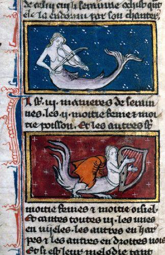 Mermaid | Flickr - Photo Sharing!