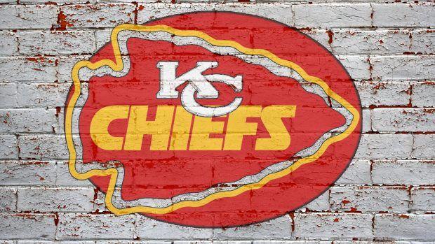 Kansas City Chiefs Wallpaper Hd Desktop Backgrounds Chiefs Wallpaper Kansas City Chiefs Logo Chiefs Logo