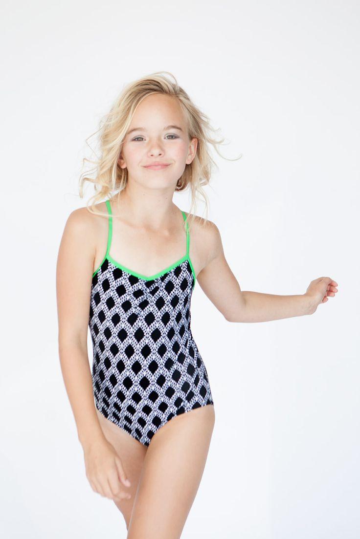 niños traje de baño, moda infantil, trajes de baño chidlrens, niñas bikinis, trajes de baño niñas, ropa de playa