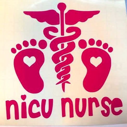17 Best images about Living my dream as a NICU nurse <3 on ...