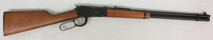 Used Winchester 94 AE .30-30 $495 - http://www.gungrove.com/used-winchester-94-ae-30-30-495/