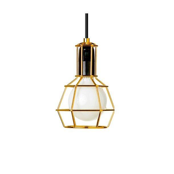Lámpara estilo farol colgante goldMaterial: estructura aceroMedidas: La 15cm  Al 22cm , An 15cmNo incluye ampolleta