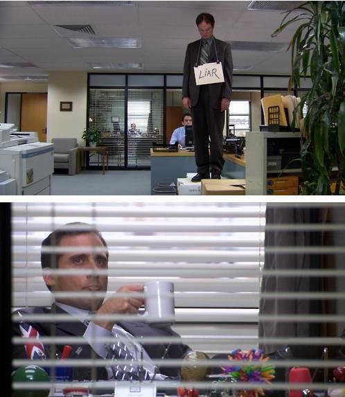 1000 ideas about the office on pinterest michael scott jim halpert and dwight schrute ben office fan