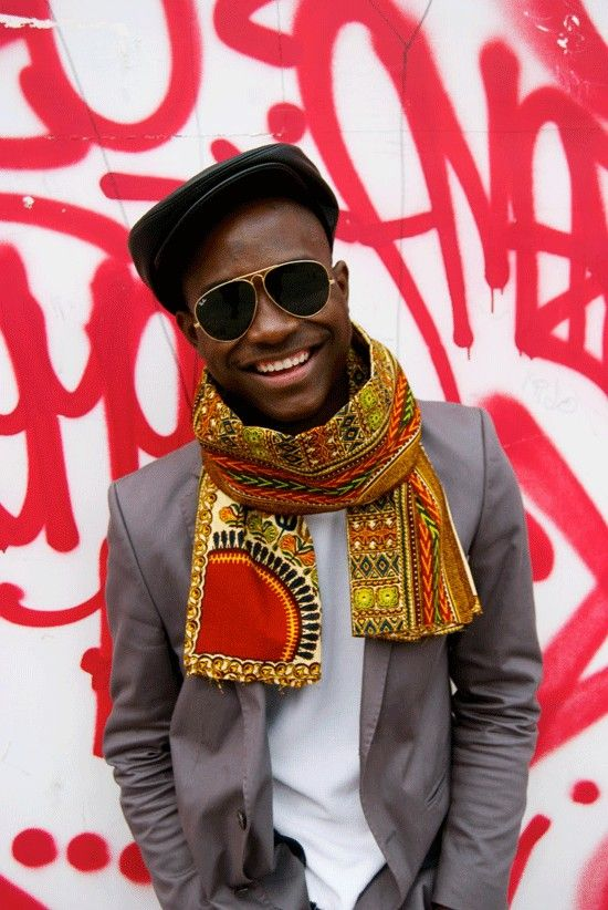 Men's scarves http://mitchellogilvie.com/how-to-wear-a-scarf/