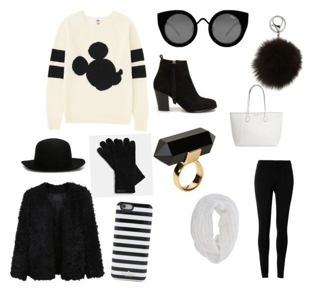 unbenannt 48 by noa djenaba on polyvore featuring mode uniqlo max studio nly shoes kate. Black Bedroom Furniture Sets. Home Design Ideas
