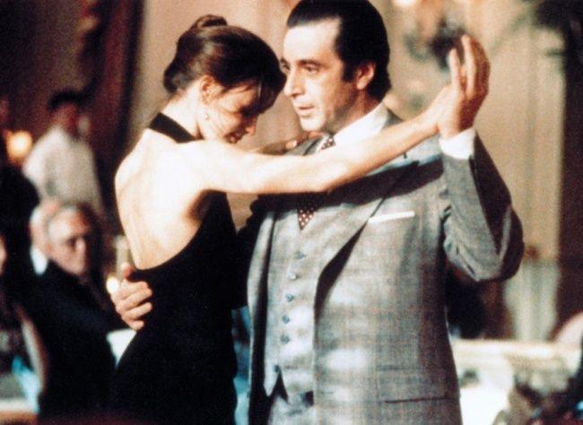 13лучших ролей Аль Пачино