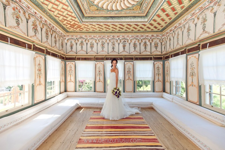 wedding photography by Deniz Unlusu  www.denizunlusu.com
