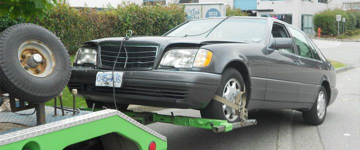Car removal in Melbourne – is that what you need to know all about? Well, a perfect question for a leading car removal company to answer. To your surprise, we, i.e. Star Metal Recyclers ourself specialize in car removal services. And, that's not all. You get a good deal of money in return as well.