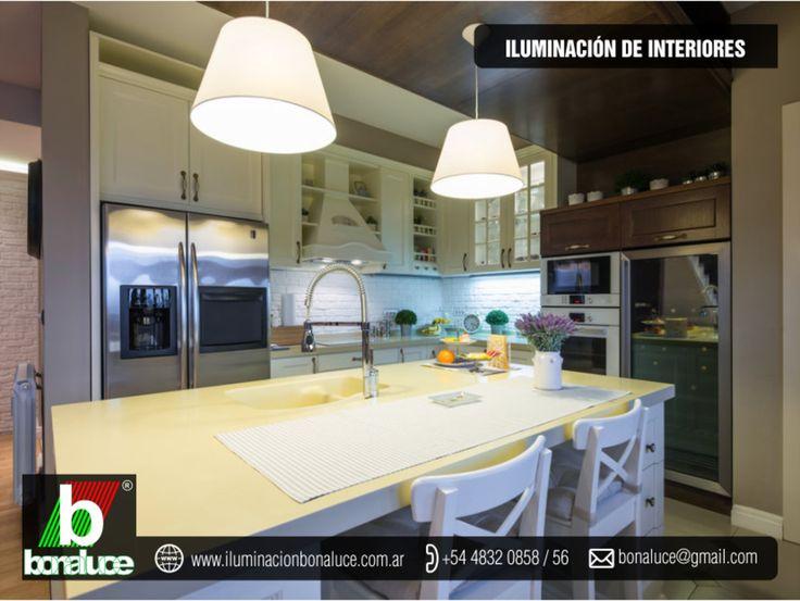 #Iluminación #Interiores  En #iluminacionbonaluce tenemos gran variedad en lámparas y apliques para la cómoda iluminación de tus interiores ... Conoce nuestras Lineas: Bonaluce / Brimpex / Candil / Nova  http://ift.tt/2rZhDXz  #lámpara #spots #fabrica #iluminación #interior #exterior #veladores #leds #ofertas #promoción #hoy #aplique #techo @nahaweb #mesa #pie #buenosaires #argentina #reparación #electricidad #diseño #arquitectura #construcción #casa #hogar #oficina #iluminacionbonaluce…