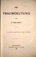 Interpreting dreams - Freud
