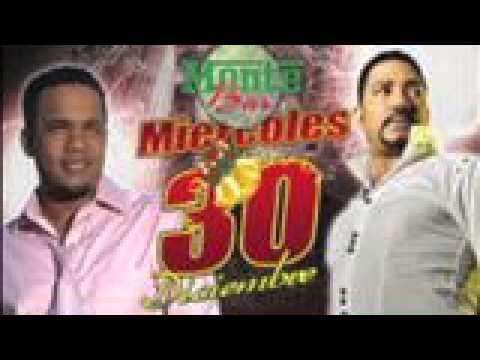 Hector Acosta Vs Frank Reyes - Bachata MIX (2 HORAS COMPLETAS) - YouTube