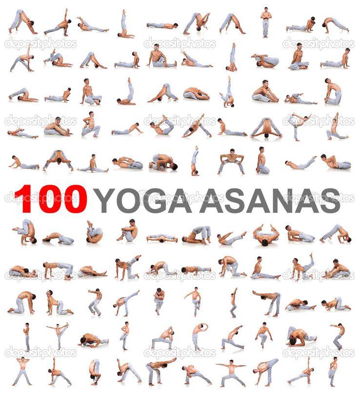 17 best Leaf + Lotus Yoga Tips images on Pinterest Yoga tips - yoga resume