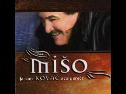 ▶ Mišo Kovač, PITAJ ME, 2006.wmv - YouTube
