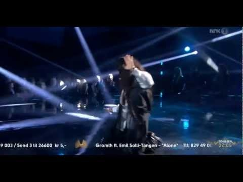 junior eurovision 2014 my top 16