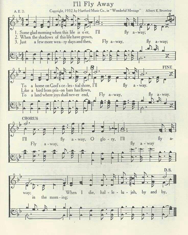 1816 best musuc images on Pinterest | Sheet music, Christian songs ...