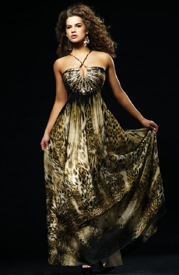 Used Prom Dress Stores Minnesota - Prom Stores