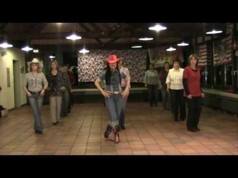www.linedanceturkiye.com Choreographer: Darren Bailey Description: 32 counts, 4 walls, Improver Line Dance Music: Lay Low by Josh Turner