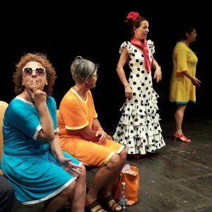 Lavoro Bari  Musica arte cinema danza teatro e letteratura: gli appuntamenti di venerdì 23 giugno in Puglia. Inviate le vostre segnalazioni a bari@repubblica.it  #LavoroBari #offertelavoro #bari #Puglia Agenda/ Aspettando il Puglia Pride al Kismet va in scena il mondo delle donne con 'Dna'