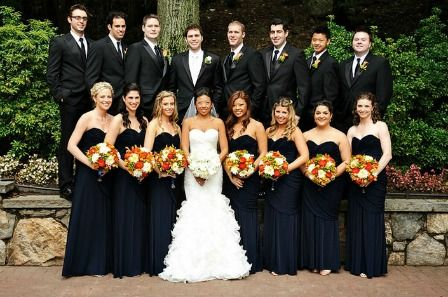 Google Image Result for http://www.glamour.com/weddings/blogs/save-the-date/2011/12/20/1221-bridesmaids-and-groomsmen_we.jpg