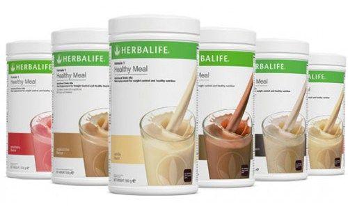 Weet jij hoe je een #Herbalife #shake moet maken? In deze #video wordt het je duidelijk uitgelegd