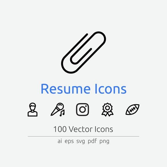 Contact Icons Contact Icon Vector Contact Icons Png Contact Icons For Business Cards Contact Icon Blue Co Business Card Icons Resume Icons Contact Icons Vector